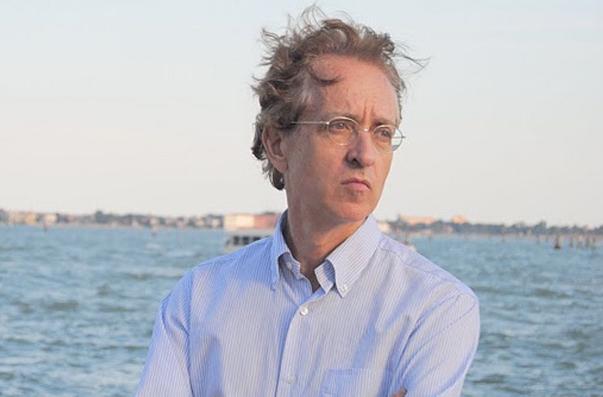 Beda Docampo Feijoo, profesor en Escuela Stars